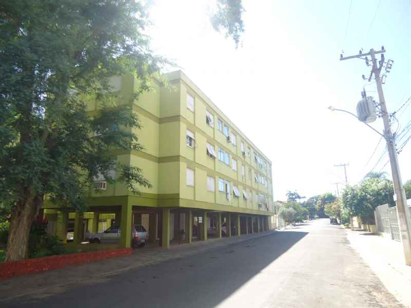 Apto Vila Cachoeirinha Cachoeirinha