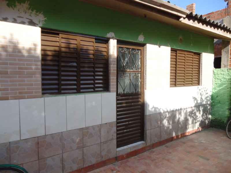 Casa Veranopolis Cachoeirinha