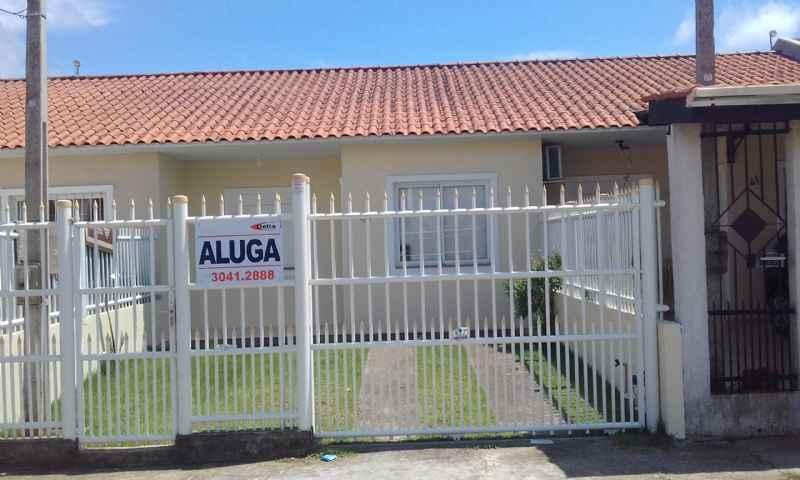 Casa Chácara Das Rosas Cachoeirinha