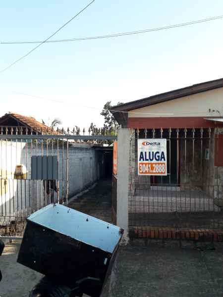 Casa Vila Monte Carlo Cachoeirinha