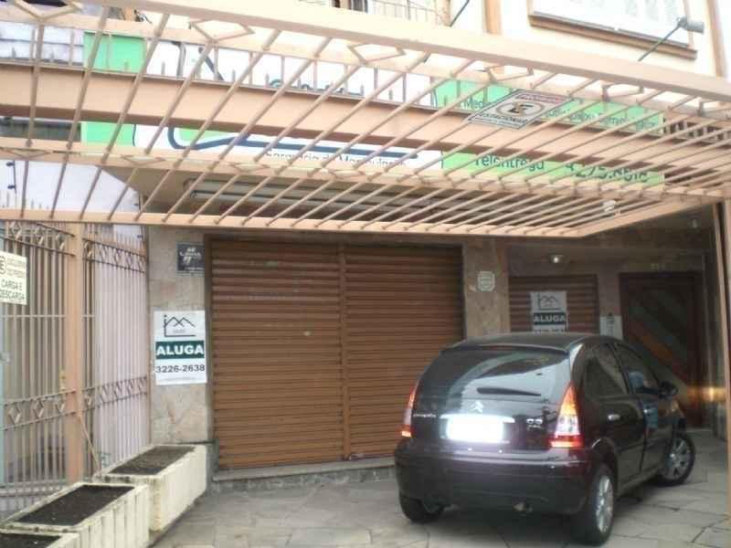Loja, 74 m²  no bairro FLORESTA em PORTO ALEGRE/RS - Loja Imobiliária o seu portal de imóveis para alugar, aluguel e locação