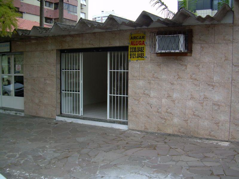 Loja, 30 m²  no bairro MENINO DEUS em PORTO ALEGRE/RS - Loja Imobiliária o seu portal de imóveis para alugar, aluguel e locação