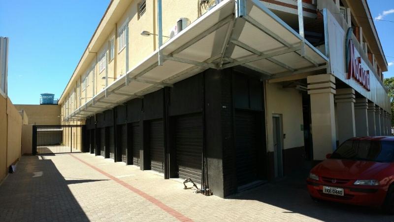 Loja em CACHOEIRINHA/RS - Loja Imobiliária o seu portal de imóveis para alugar, aluguel e locação