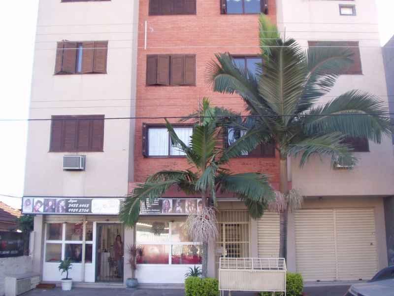 Loja no bairro IMBHUI em CACHOEIRINHA/RS - Loja Imobiliária o seu portal de imóveis para alugar, aluguel e locação
