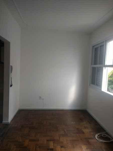 Apto, 25 m²  no bairro CIDADE BAIXA em PORTO ALEGRE/RS