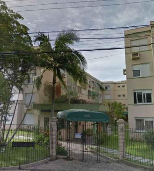 Apto 1 quarto, 42 m²  no bairro TRISTEZA em PORTO ALEGRE/RS - Loja Imobiliária o seu portal de imóveis de locação