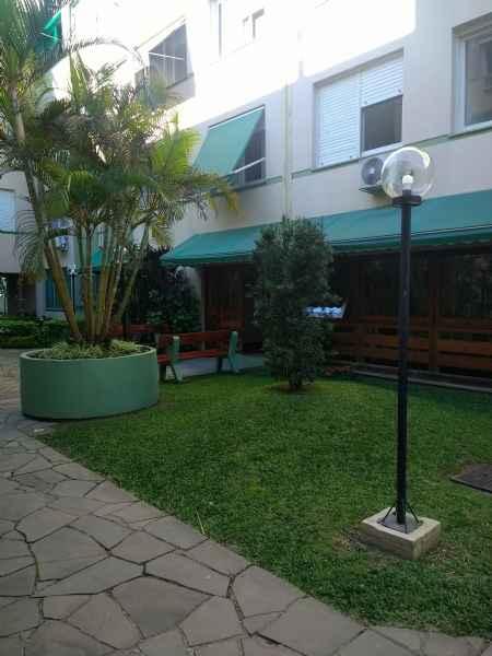 Apto 1 quarto, 42 m²  no bairro TRISTEZA em PORTO ALEGRE/RS