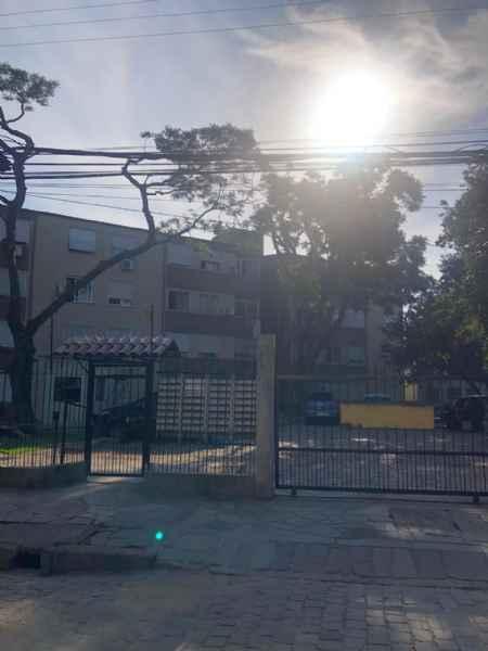 Apto 2 quartos, 50 m²  no bairro CAVALHADA em PORTO ALEGRE/RS - Loja Imobiliária o seu portal de imóveis para alugar, aluguel e locação