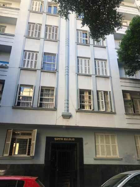 Apto 3 quartos, 85 m²  no bairro CENTRO em PORTO ALEGRE/RS - Loja Imobiliária o seu portal de imóveis de locação