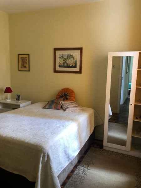 Apto 3 quartos, 85 m²  no bairro CENTRO em PORTO ALEGRE/RS