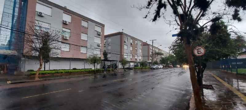 Apto 2 quartos, 75 m²  no bairro VILA IPIRANGA  em PORTO ALEGRE/RS - Loja Imobiliária o seu portal de imóveis para alugar, aluguel e locação