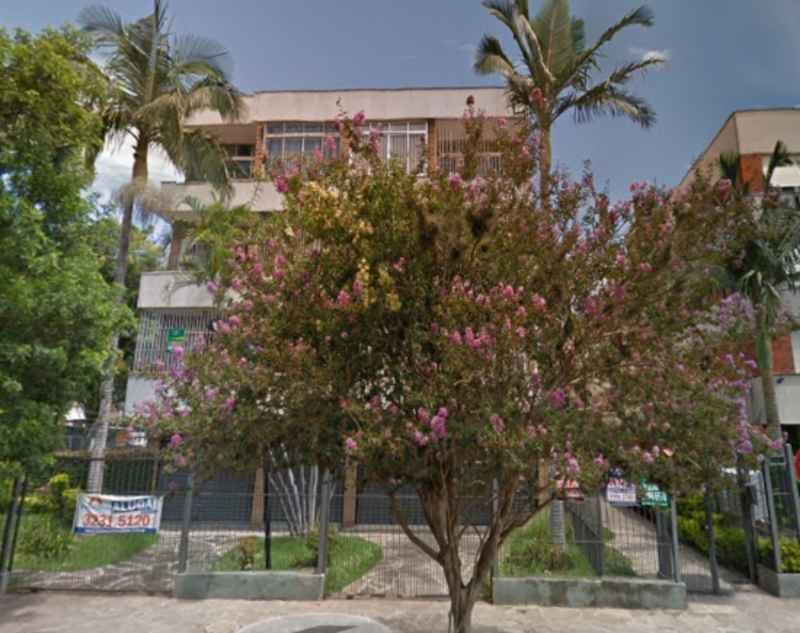 Apto, 39 m²  no bairro PRAIA DE BELAS em PORTO ALEGRE/RS - Loja Imobiliária o seu portal de imóveis de locação