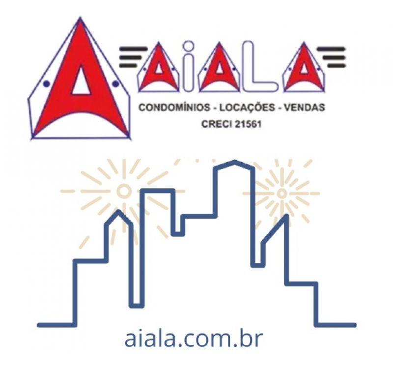 Apto, 39 m²  no bairro PRAIA DE BELAS em PORTO ALEGRE/RS - Loja Imobiliária o seu portal de imóveis para alugar, aluguel e locação