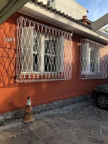 Casa, 73 m²  no bairro MENINO DEUS em PORTO ALEGRE/RS - Loja Imobiliária o seu portal de imóveis para alugar, aluguel e locação