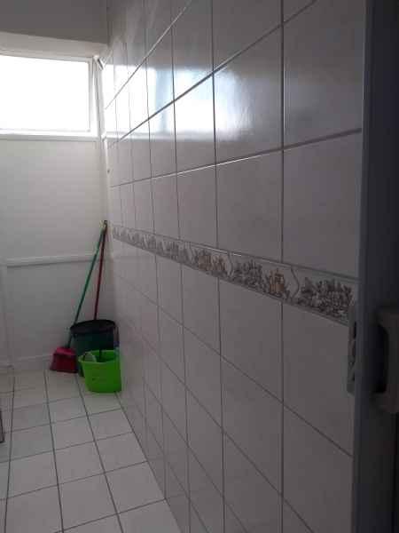 JK, 26 m²  no bairro CENTRO em PORTO ALEGRE/RS