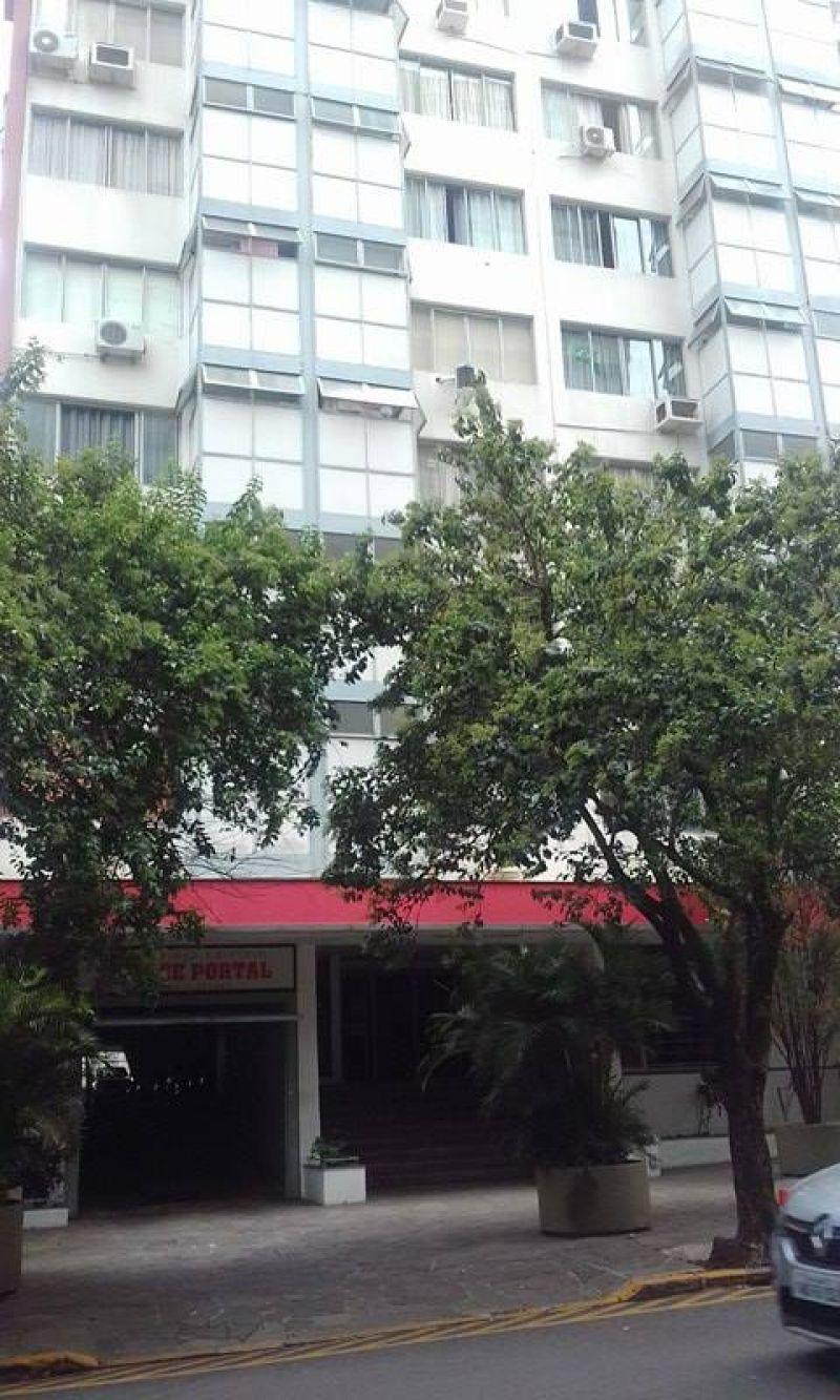 Apto, 26 m²  no bairro CENTRO em PORTO ALEGRE/RS - Loja Imobiliária o seu portal de imóveis para alugar, aluguel e locação