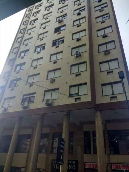 JK 1 quarto, 39 m²  no bairro CENTRO em PORTO ALEGRE/RS - Loja Imobiliária o seu portal de imóveis de locação