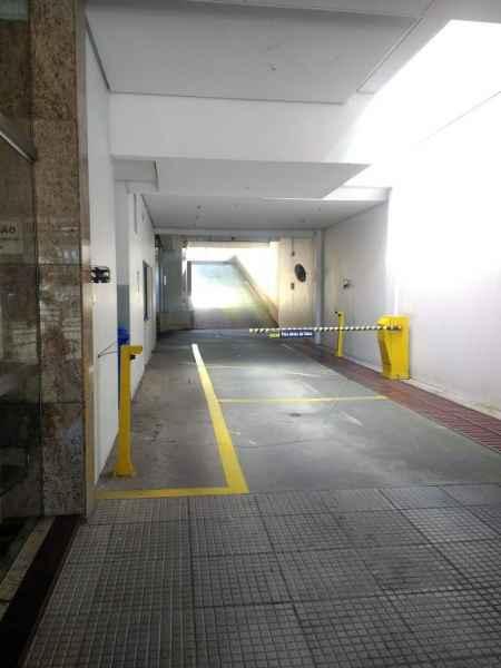 Sala, 29 m²  no bairro AUXILIADORA em PORTO ALEGRE/RS