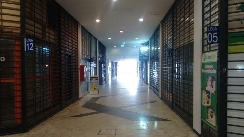 Loja no bairro NAVEGANTES em PORTO ALEGRE/RS