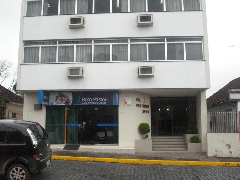 Sala, 45.96 m²  no bairro CENTRO em TAQUARA/RS