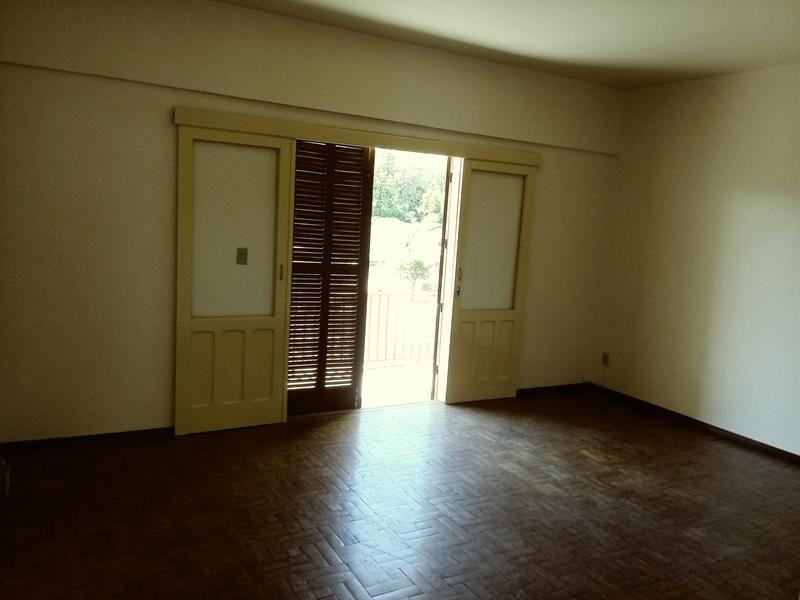 APARTAMENTO 3 quartos no bairro SANTA ROSA em TAQUARA/RS - Loja Imobiliária o seu portal de imóveis de locação