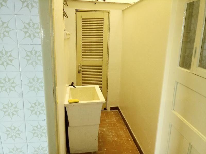 APARTAMENTO 3 quartos no bairro SANTA ROSA em TAQUARA/RS