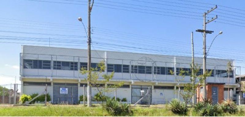 PR�DIO no bairro JARDIM DO PRADO em TAQUARA/RS - Loja Imobiliária o seu portal de imóveis para alugar, aluguel e locação