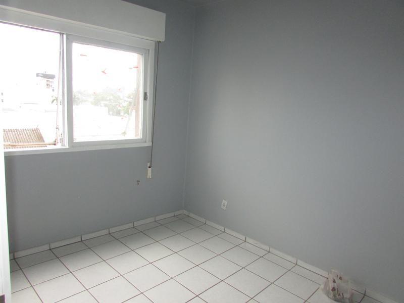 APARTAMENTO 3 quartos no bairro CENTRO em TAQUARA/RS