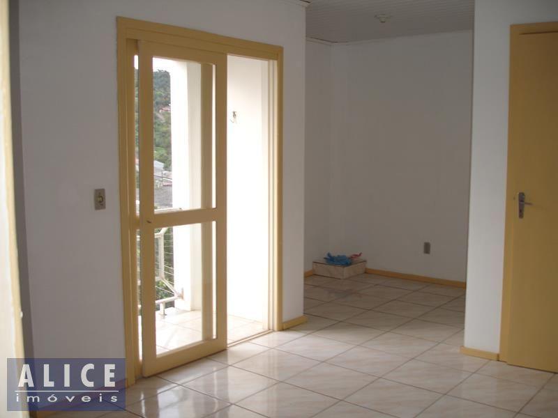 JK no bairro CENTRO em PAROBE/RS - Loja Imobiliária o seu portal de imóveis de locação