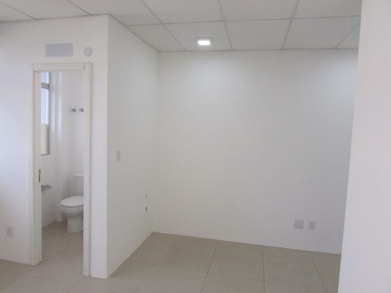 Sala no bairro SAGRADA FAMILIA em TAQUARA/RS