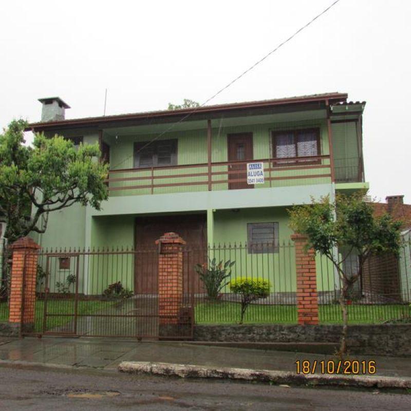 Casa 2 quartos no bairro SANTA TEREZINHA em TAQUARA/RS - Loja Imobiliária o seu portal de imóveis para alugar, aluguel e locação