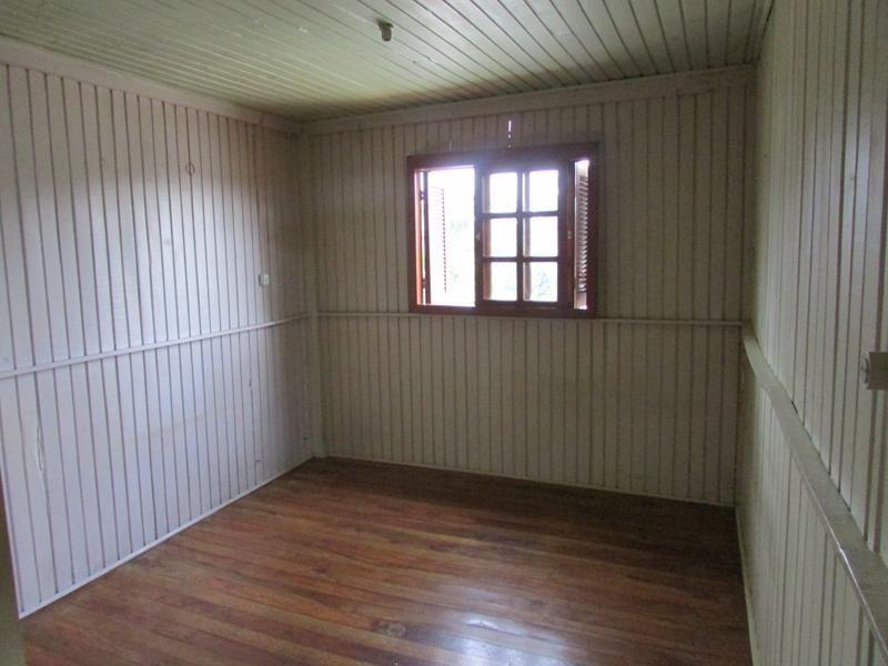 Casa 2 quartos no bairro SANTA TEREZINHA em TAQUARA/RS