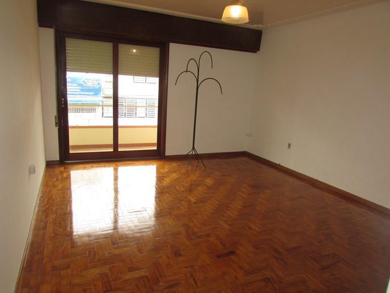 Casa 4 quartos no bairro CENTRO em TAQUARA/RS