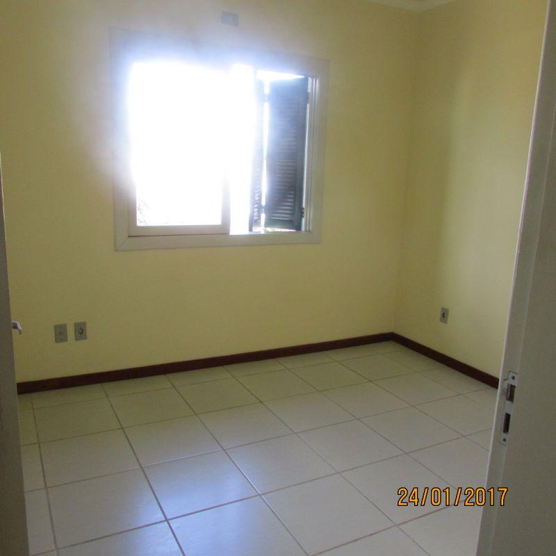 APARTAMENTO 3 quartos no bairro JARDIM DO PRADO em TAQUARA/RS