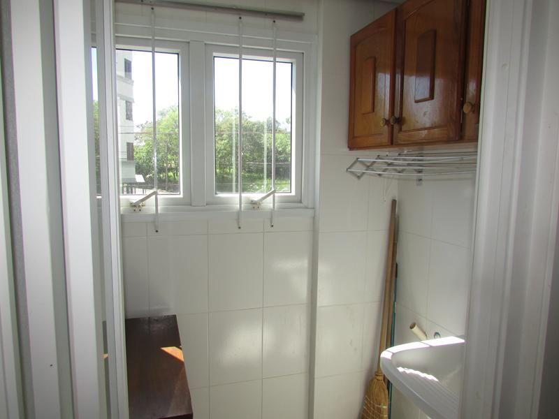 APARTAMENTO 2 quartos no bairro SAGRADA FAMILIA em TAQUARA/RS