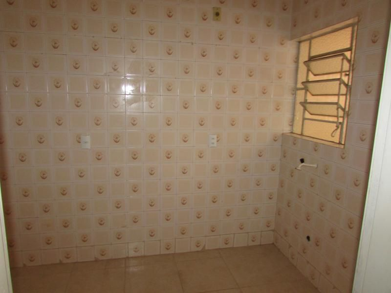 APARTAMENTO 2 quartos no bairro CENTRO em TAQUARA/RS