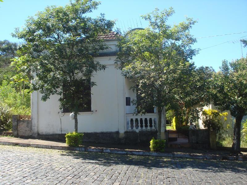 Casa 2 quartos no bairro CENTRO em TAQUARA/RS - Loja Imobiliária o seu portal de imóveis de locação