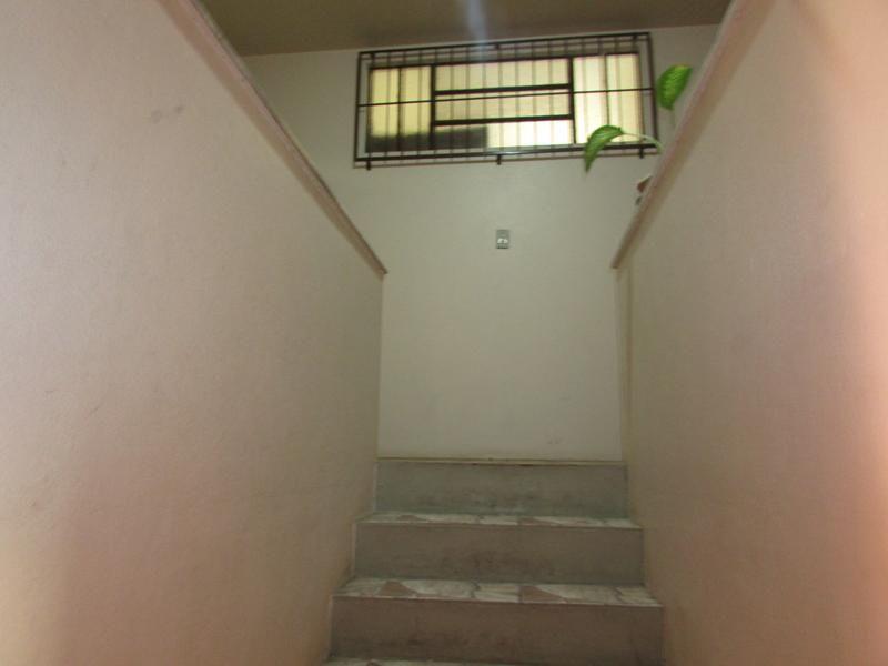 APARTAMENTO 3 quartos no bairro CENTRO em PAROBE/RS - Loja Imobiliária o seu portal de imóveis de locação
