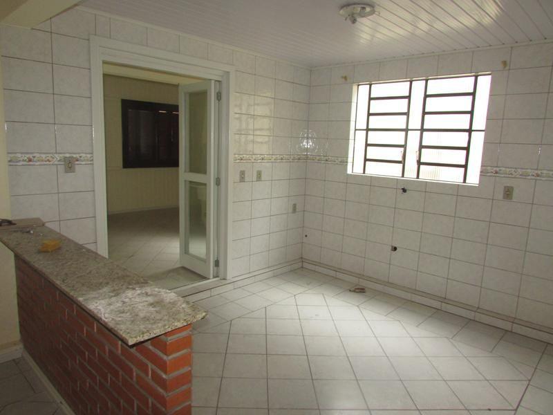 CasaAluguel em Taquara no bairro Nossa Senhora De Fatima
