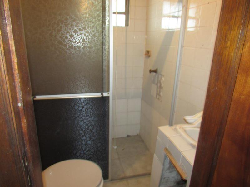 Casa 4 quartos no bairro NOSSA SENHORA DE FATIMA em TAQUARA/RS - Loja Imobiliária o seu portal de imóveis de locação