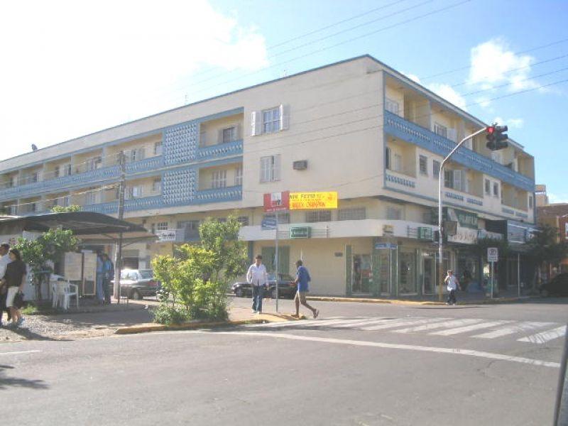 Kitnet 1 quarto no bairro CENTRO em TAQUARA/RS - Loja Imobiliária o seu portal de imóveis de locação