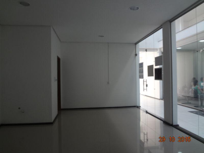 Sala no bairro CENTRO em IGREJINHA/RS - Loja Imobiliária o seu portal de imóveis de locação