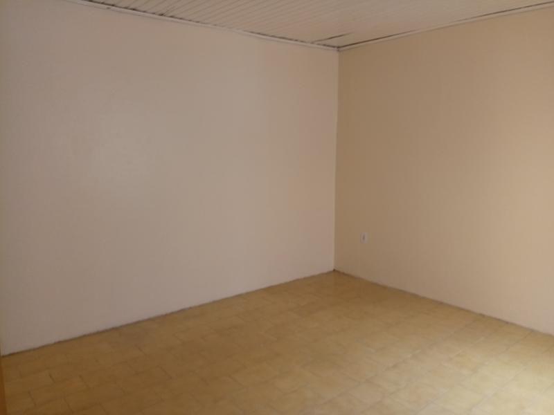 Casa 2 quartos no bairro JARDIM DO PRADO em TAQUARA/RS - Loja Imobiliária o seu portal de imóveis de locação