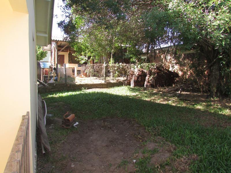 Casa 2 quartos no bairro MUNDO NOVO em TAQUARA/RS - Loja Imobiliária o seu portal de imóveis de locação