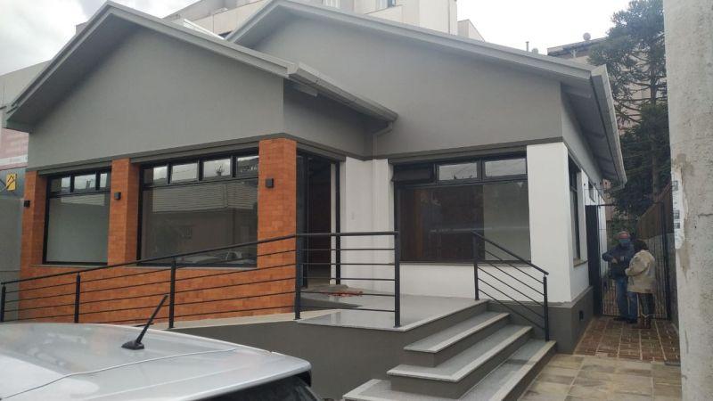 Sala no bairro CENTRO em TAQUARA/RS - Loja Imobiliária o seu portal de imóveis para alugar, aluguel e locação