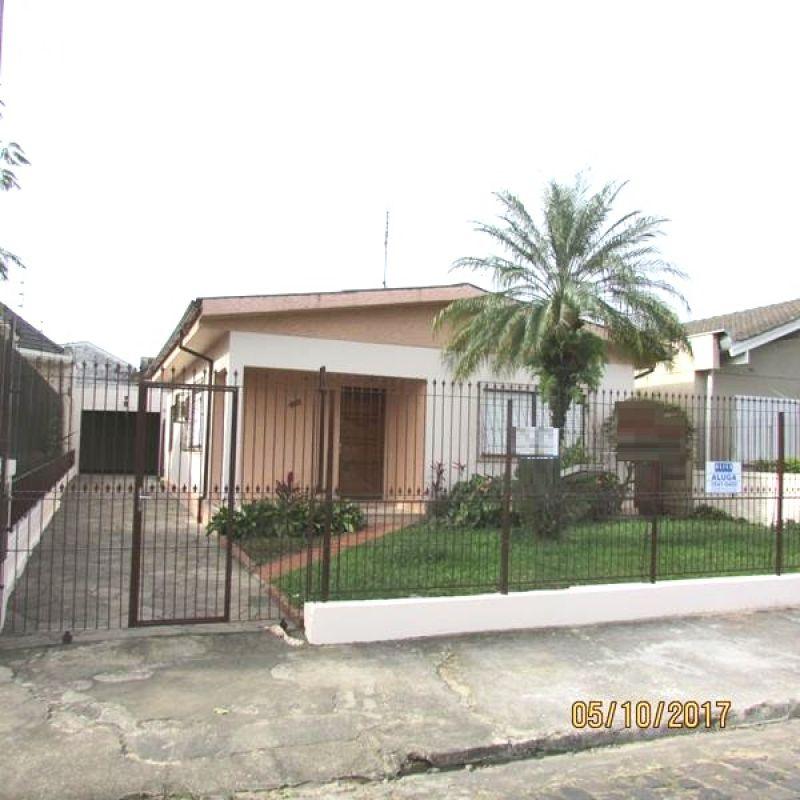 Casa 3 quartos no bairro JARDIM DO PRADO em TAQUARA/RS - Loja Imobiliária o seu portal de imóveis para alugar, aluguel e locação