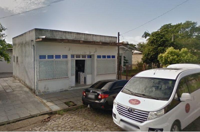 Sala no bairro SANTA TEREZINHA em TAQUARA/RS - Loja Imobiliária o seu portal de imóveis para alugar, aluguel e locação