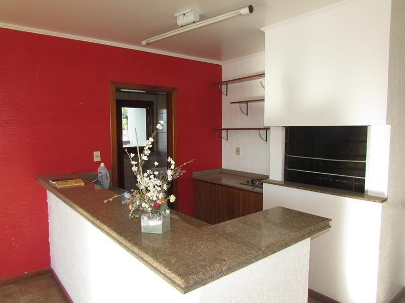 ApartamentoAluguel em Taquara no bairro Sagrada Familia