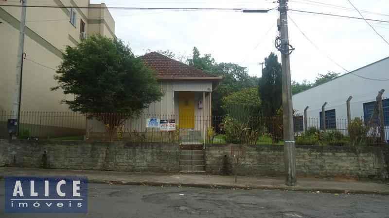 Casa 2 quartos no bairro CENTRO em PAROBE/RS - Loja Imobiliária o seu portal de imóveis de locação