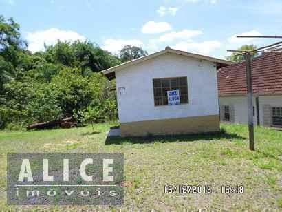 PR�DIO no bairro MORRO DO LEONCIO em TAQUARA/RS - Loja Imobiliária o seu portal de imóveis de locação
